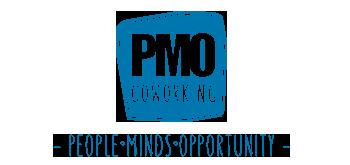 pmocoworking_logo