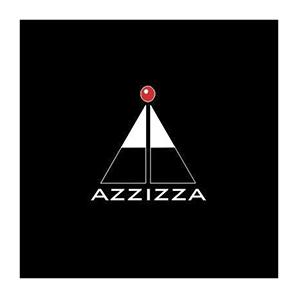 Azzizza