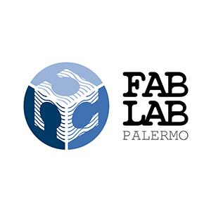 fablab Palermo