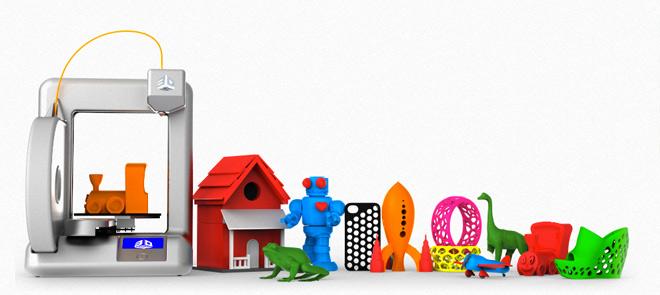 stampanti-3d-casalinghe