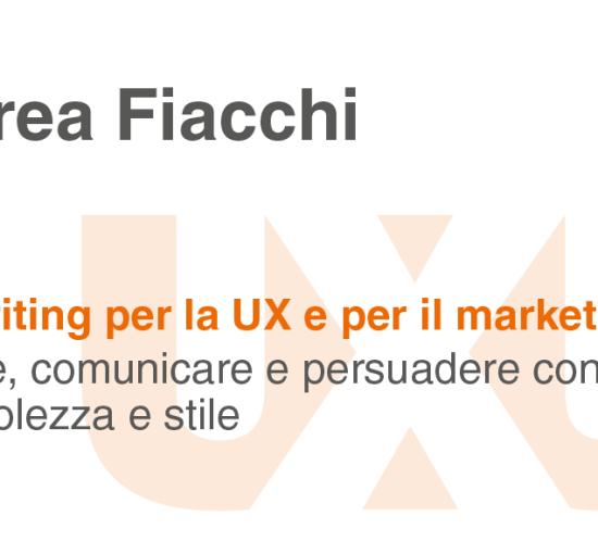 uxuniversity_twitter_fiacchi